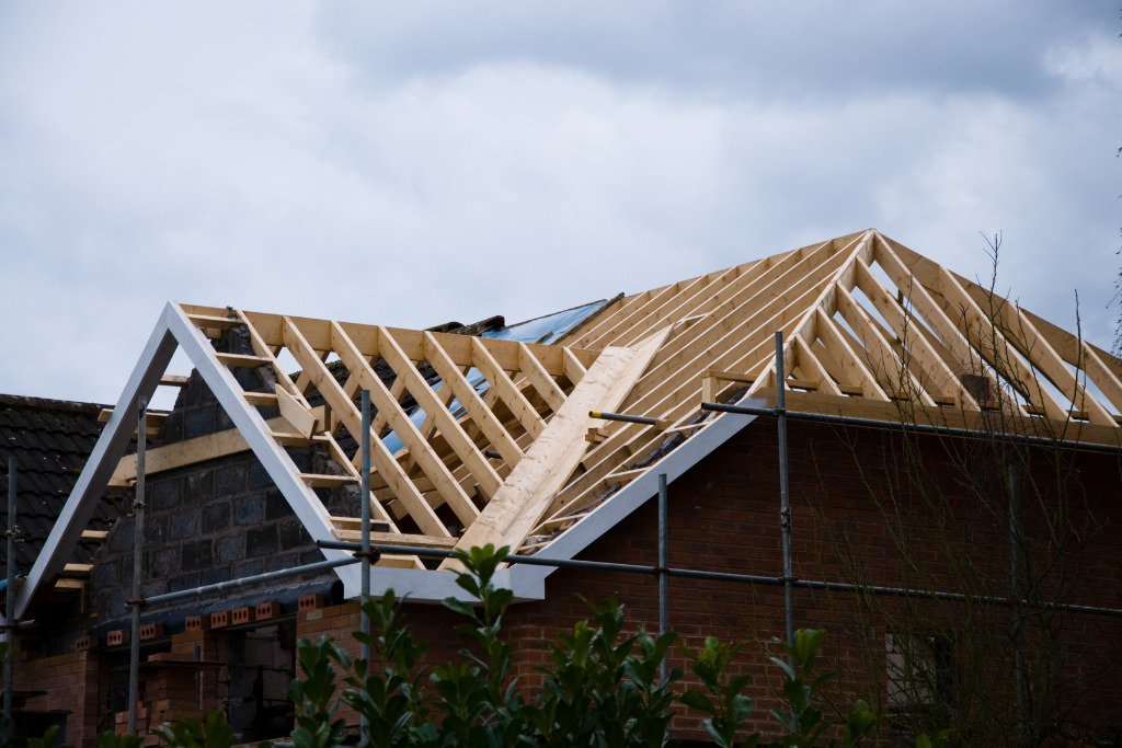 Understanding the Costs Associated with a Roof Replacement