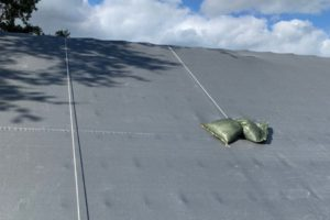 Finding 'Roof Tarping Near Me'