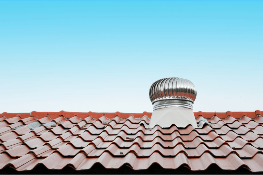 What You Need to Know About Roof Ventilation Systems