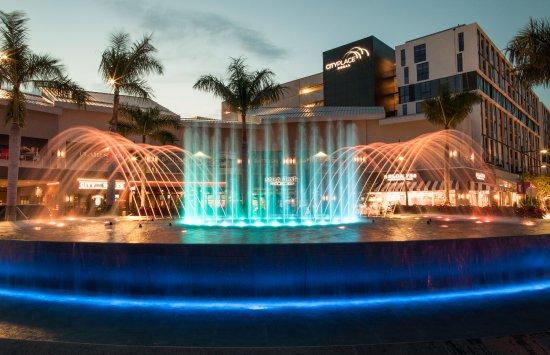 Doral - Miami FL