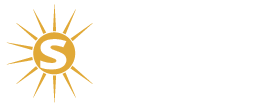 SunFlo Logo